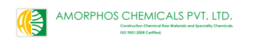 Amorphos Chemicals Pvt. Ltd.