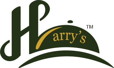 Harry's Gourmet Catering