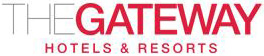 Gateway Hotels & Resorts