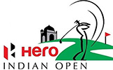 Hero Indian Open