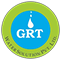 GRT-Water-Solutions
