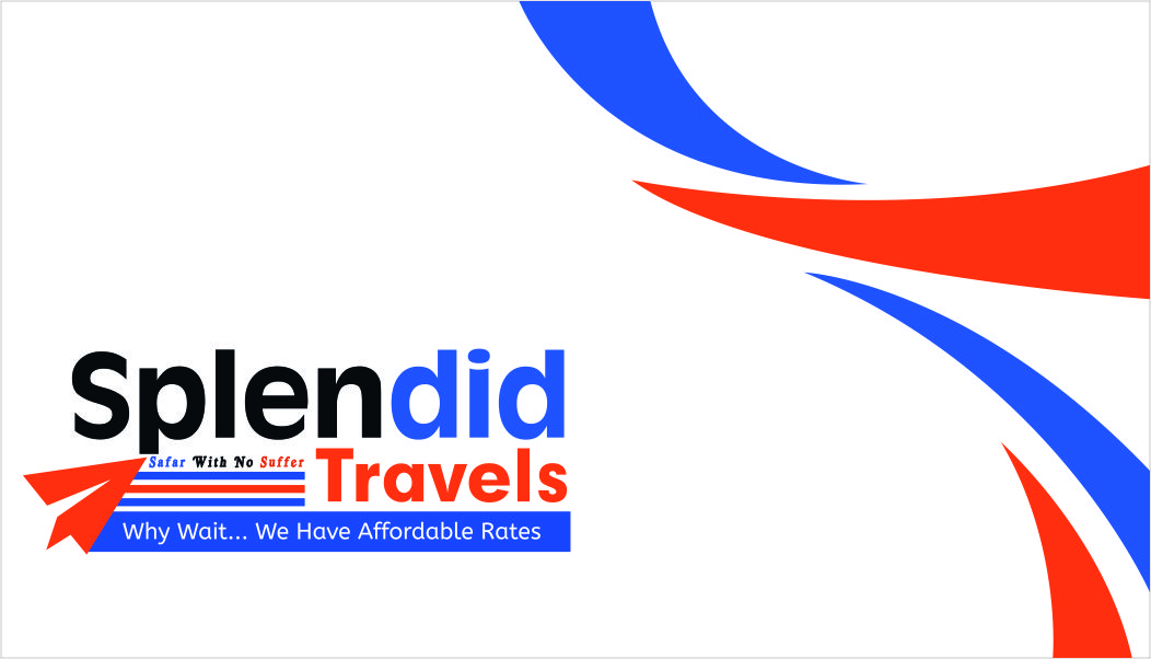 Splendid Travels