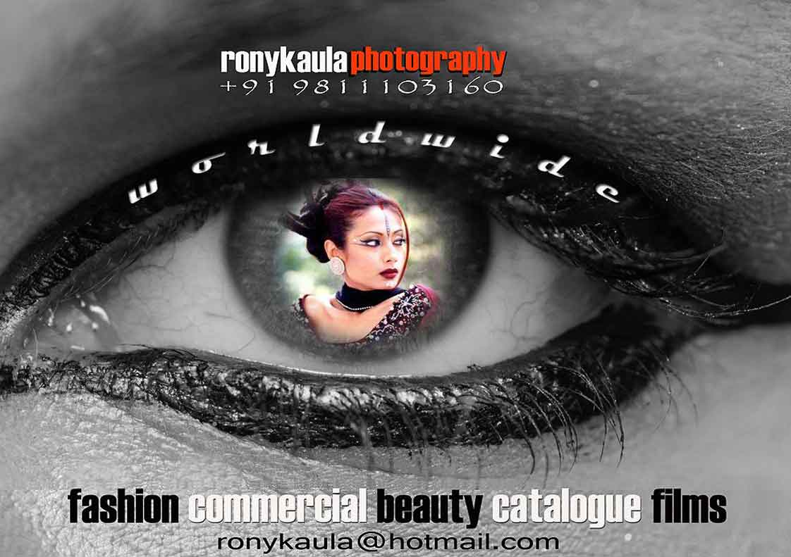 Ronykaula Photography