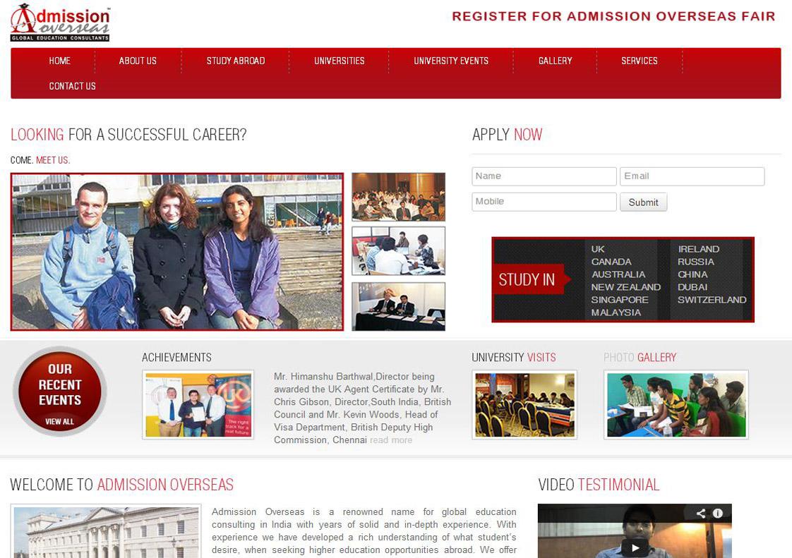 Website Development Services Delhi India| Website Designing Services