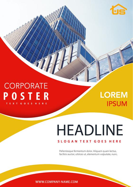 poster designing
