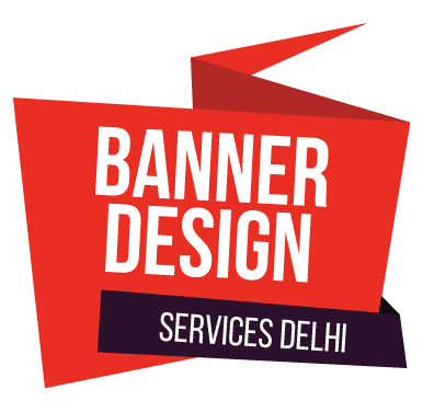 Innovative Design Architect Ad Banner